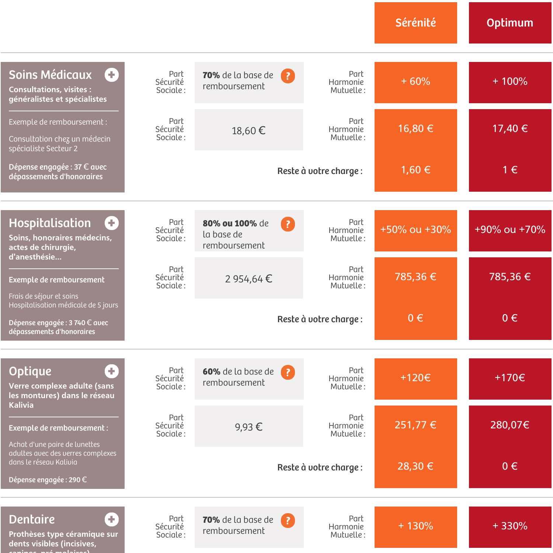 Devis En Ligne En Complémentaire Santé : Bonnes Et Moins Bonnes Pratiques Des 10 Premiers Acteurs Du Marché